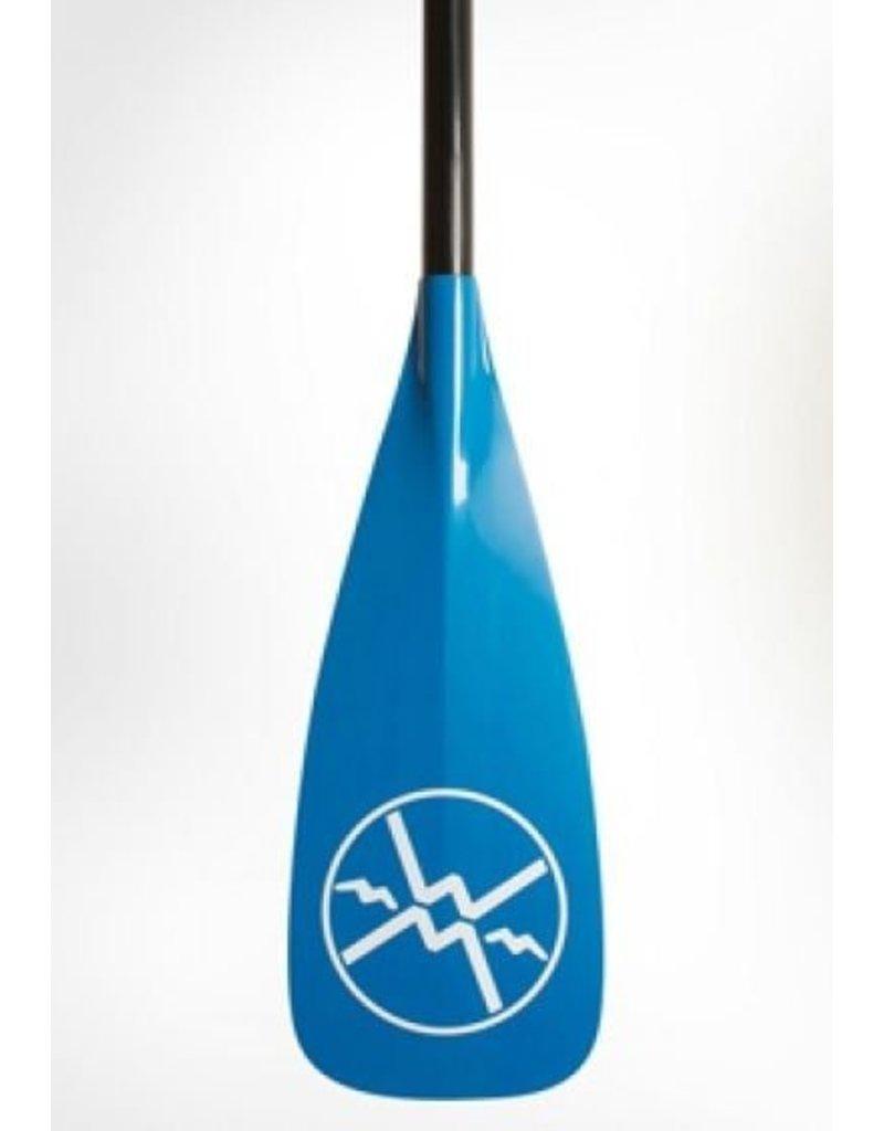 Werner Werner Soul SUP paddle