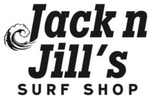 Jack n Jill's Surf Shop