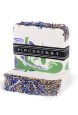 Finch Berry Citizens A-Rest Vegan Soap