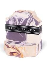 Finch Berry Sweet Dreams Vegan Soap