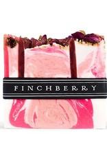 Finch Berry Tart Me Up Vegan Soap