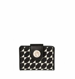 Spartina Rhett Yacht Club Mini Wallet