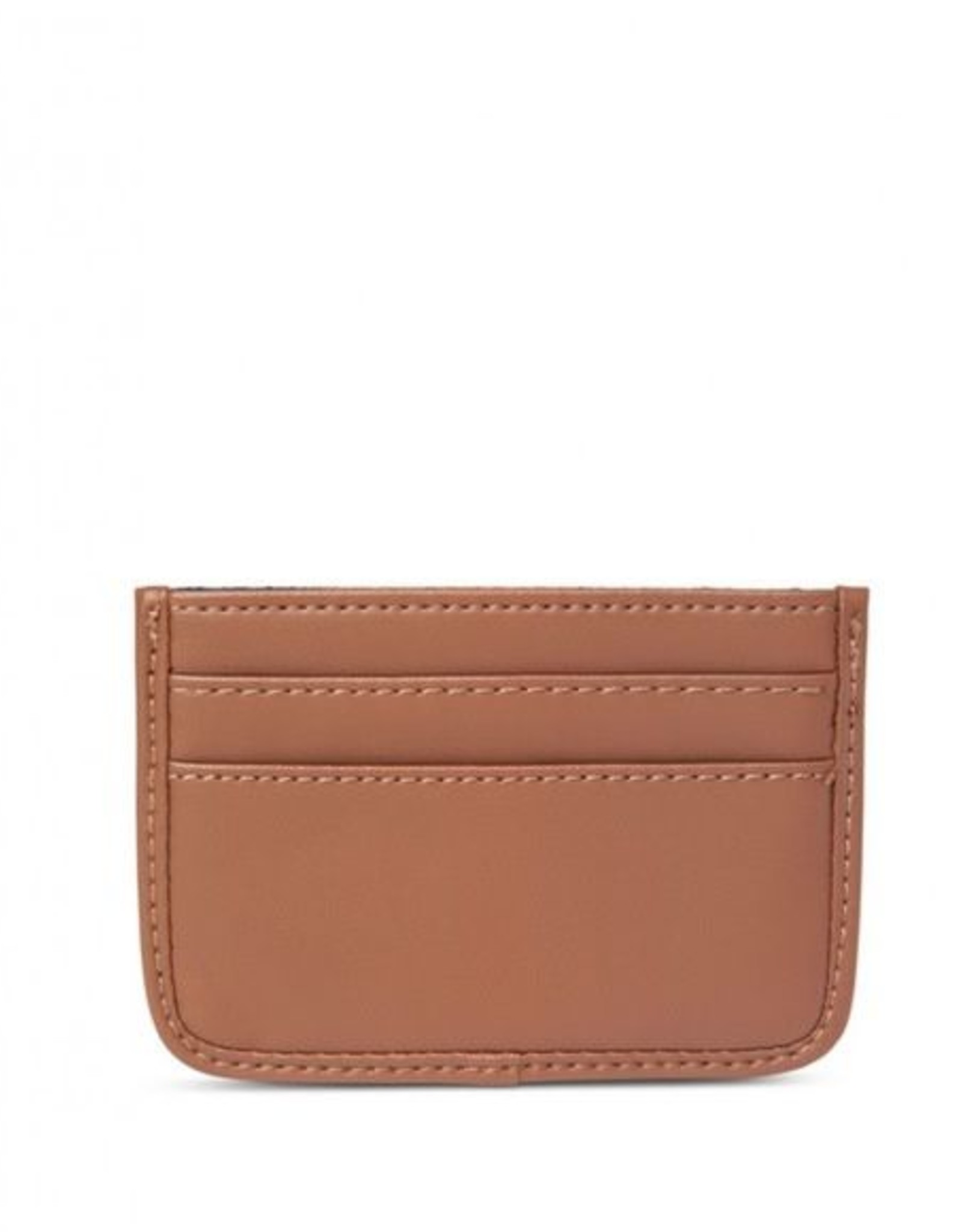 Spartina Verdier Leather Card Holder