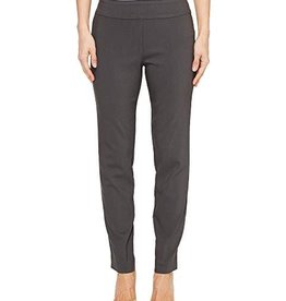 Krazy Larry Pant Krazy Larry's Grey Pull on Pant