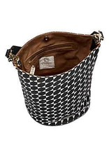 Spartina Rhett Newport SP Bucket