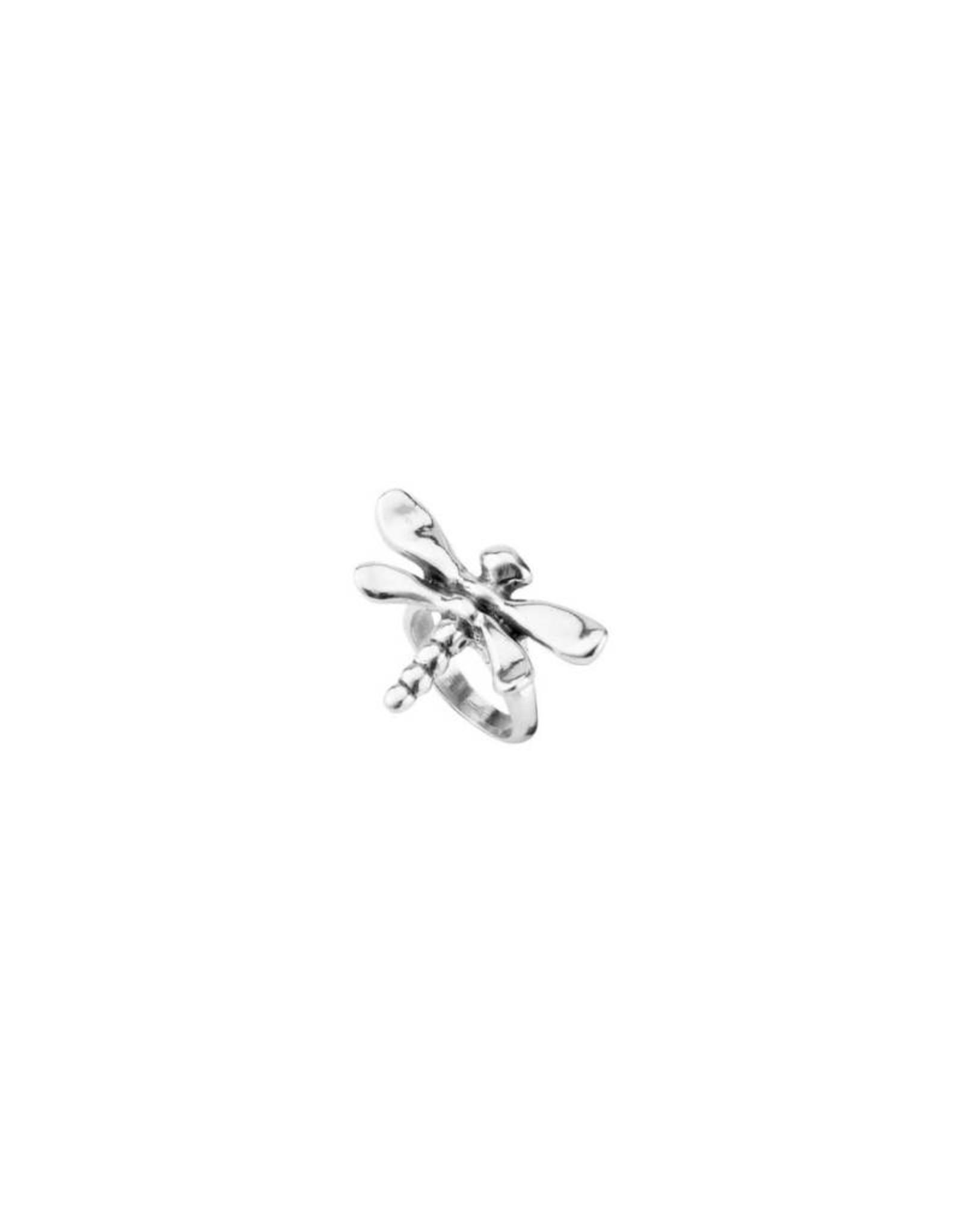 Uno de 50 My Dragonfly Ring
