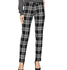 Krazy Larry Pant KL Pull On Pant Patterns B-CK