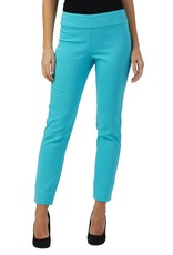 Krazy Larry Pant Krazy Larry's Seafoam Pull on Pant