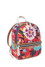 Spartina Spartina Little Bermuda Chloe Backpack