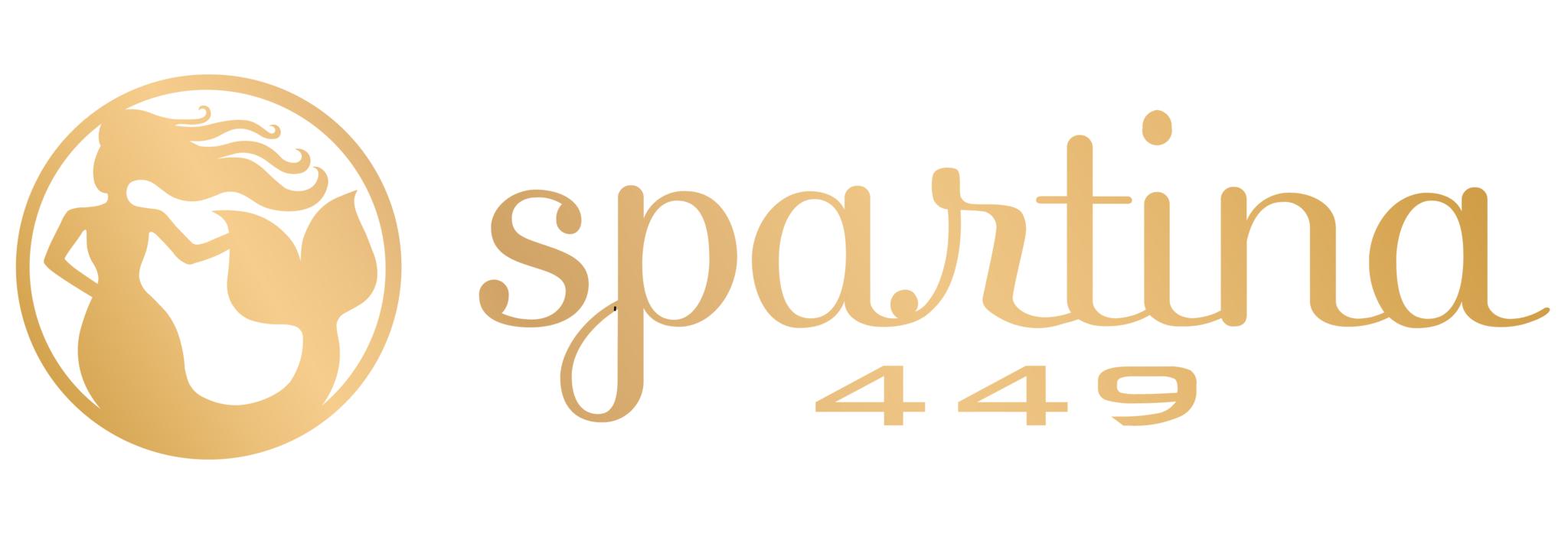 Featuring Spartina