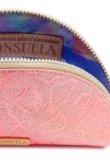 Consuela Cora Medium Cosmetic Case