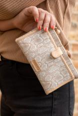 Consuela Clay Slim Wallet