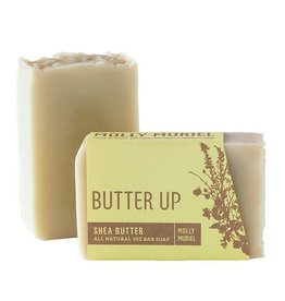 Butter Up Bar Soap