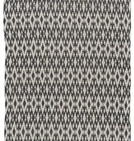 Diamond Saturna Towel