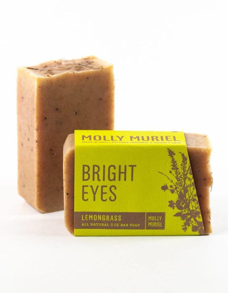 Bright Eyes Bar Soap