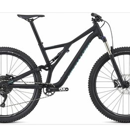 Specialized 2019 Specialized Stumpjumper ST 29 (base model)