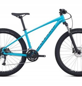 Specialized Pitch Comp Men's