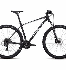 Specialized Rockhopper 29 Men's