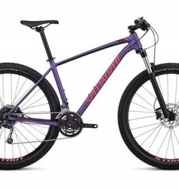 Specialized Rockhopper Expert Men's 29
