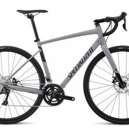 Specialized Diverge E5 Sport Men's