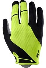 Specialized Men's BG Gel Gloves