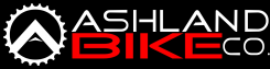 Ashland Bike Company