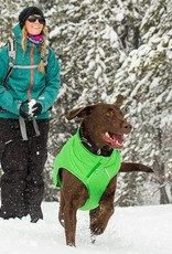 Ruffwear Quinzee™ Jacket - Packable & Insulated