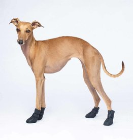 CANADA POOCH 2X-Large Wellies