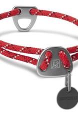 Ruffwear Ruffwear Knot-a-Collar