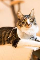 Catspia Tia Harness Large