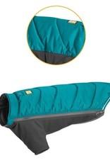 Ruffwear Ruffwear Powder Hound Jacket