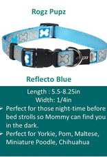 Collars for Toy Breeds