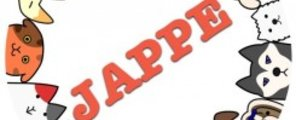 JAPPE