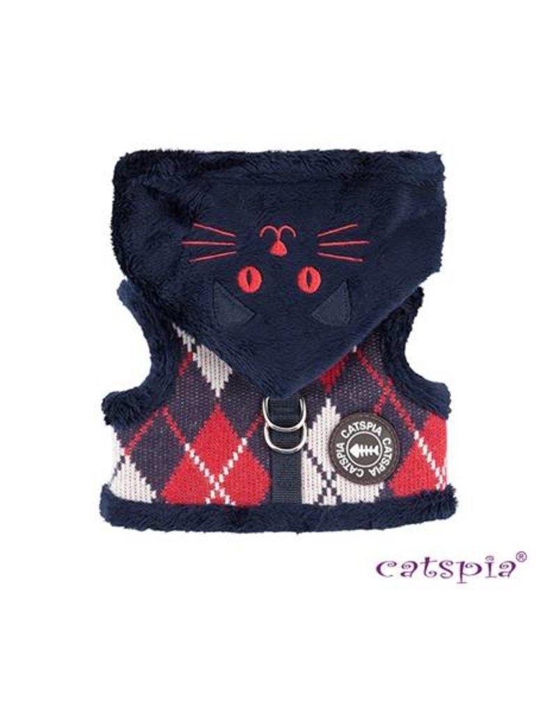 Catspia Bandit Jacket
