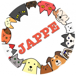 Jappe Pet Boutique & Services