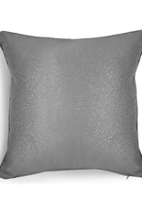 CH Imports Housse Coussin Essence