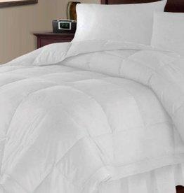 Safdie Duvet substitute comforter