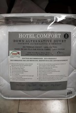 Cotton House Hotel Comfort Duvet