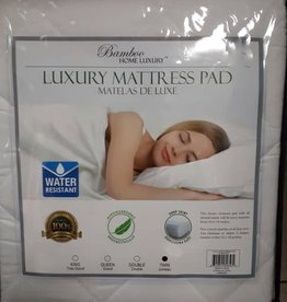 Home Aesthetics Protection de Matelas ''De Luxe''