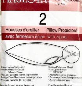 Arco Protection d'Oreiller avec Fermeture Éclair (2)