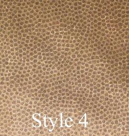 Style Animal / Animal Style