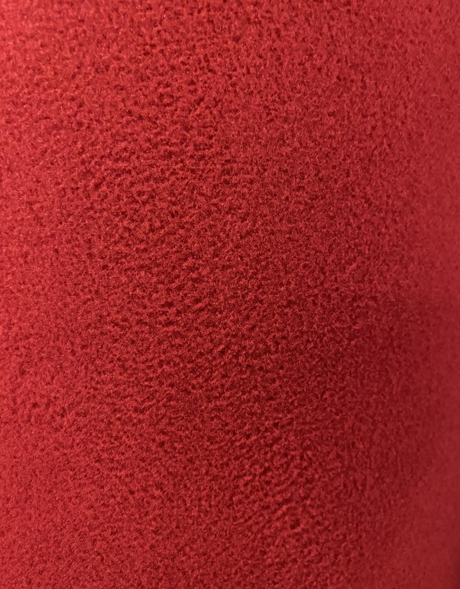 Tissu Polar