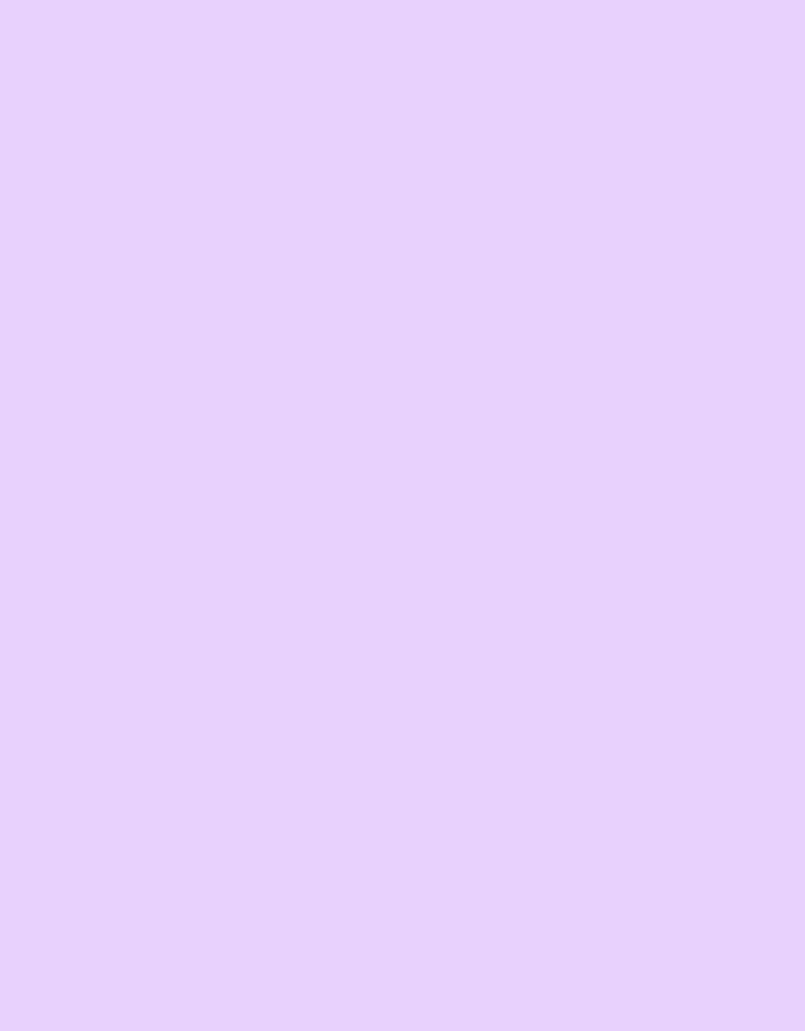 Plain Polycotton #2
