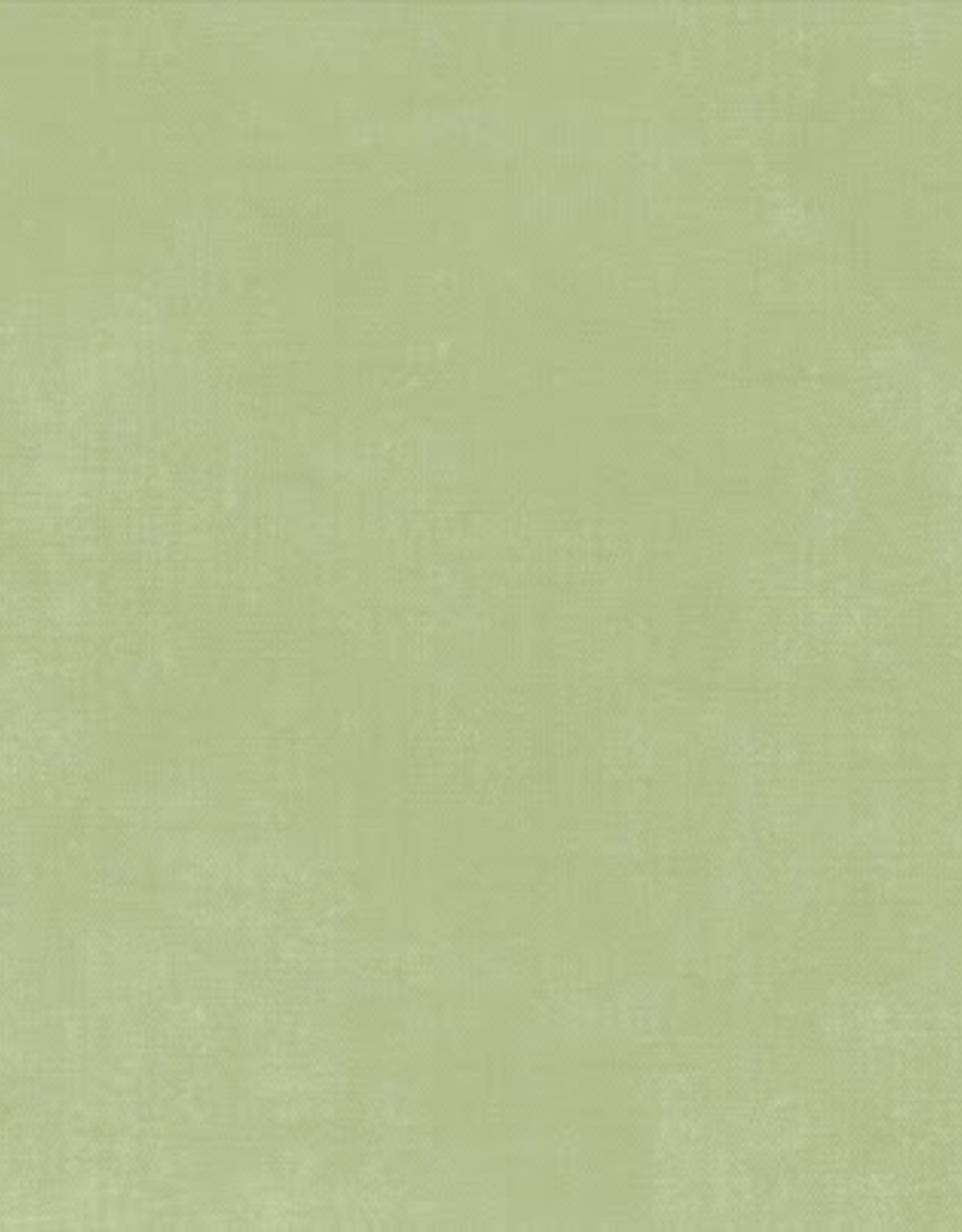 StarNight Bamboo Comfort Plus Sheet Sets