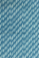 Printed Cottons 2