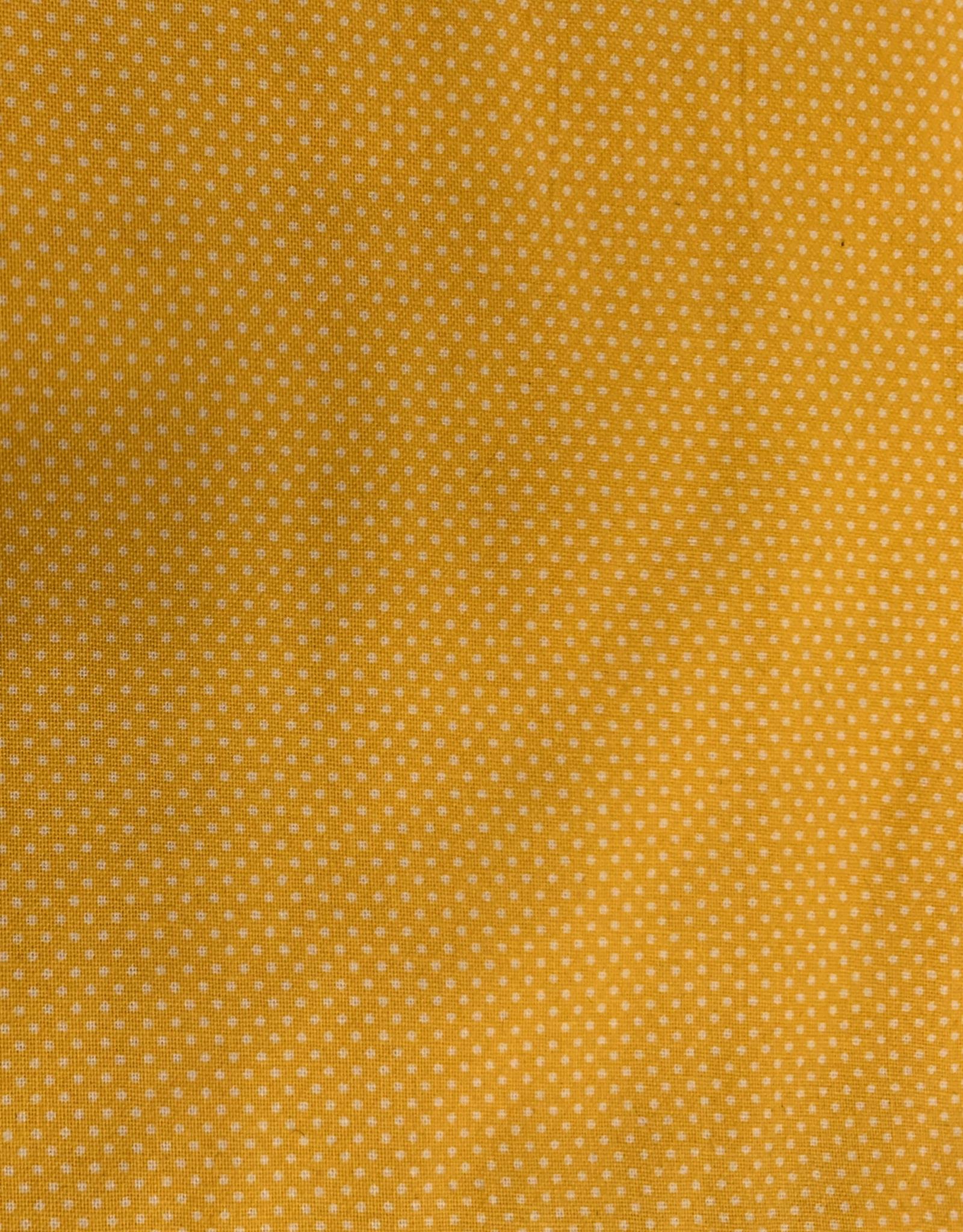 Cotons imprimés 2