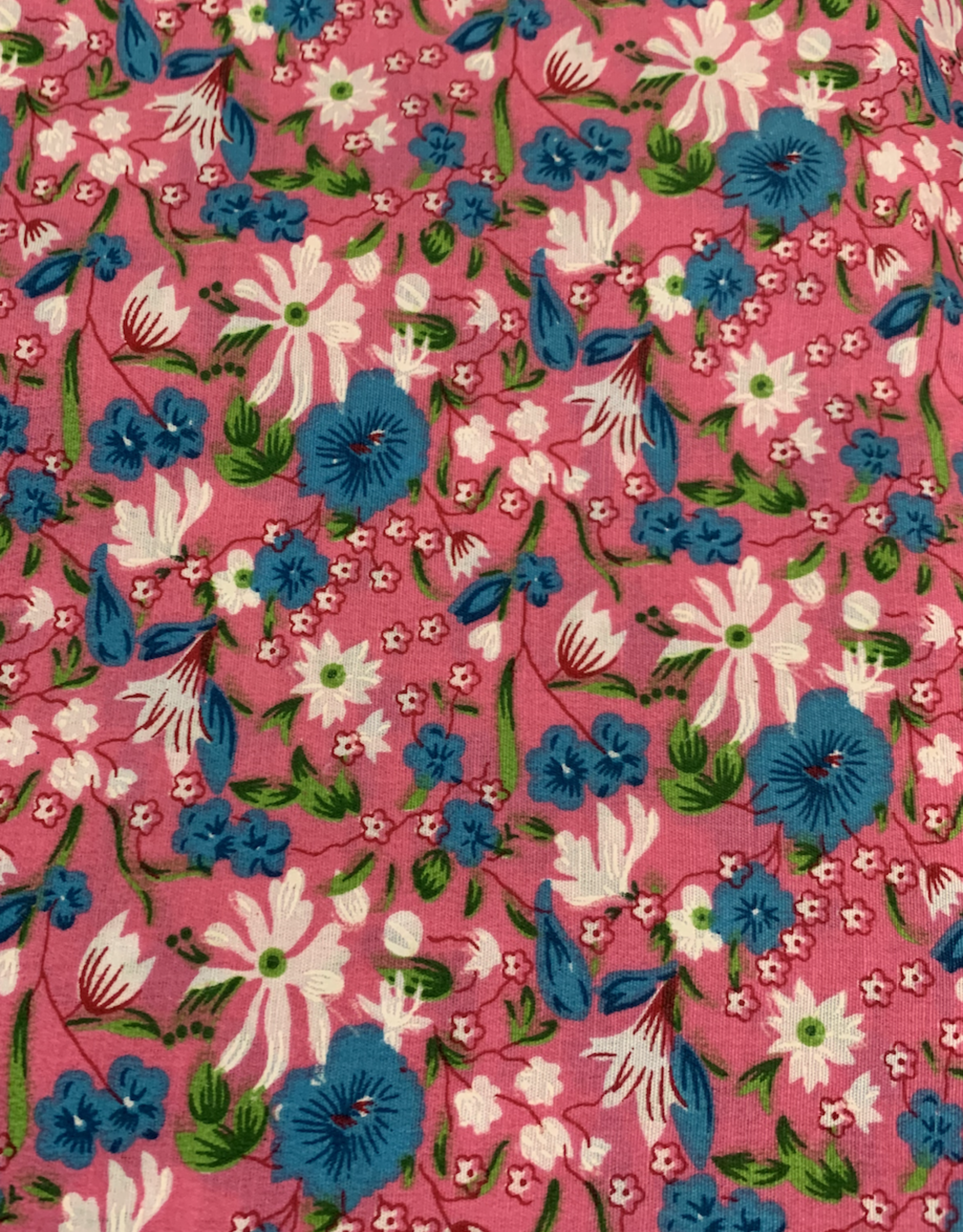Printed Cottons 3