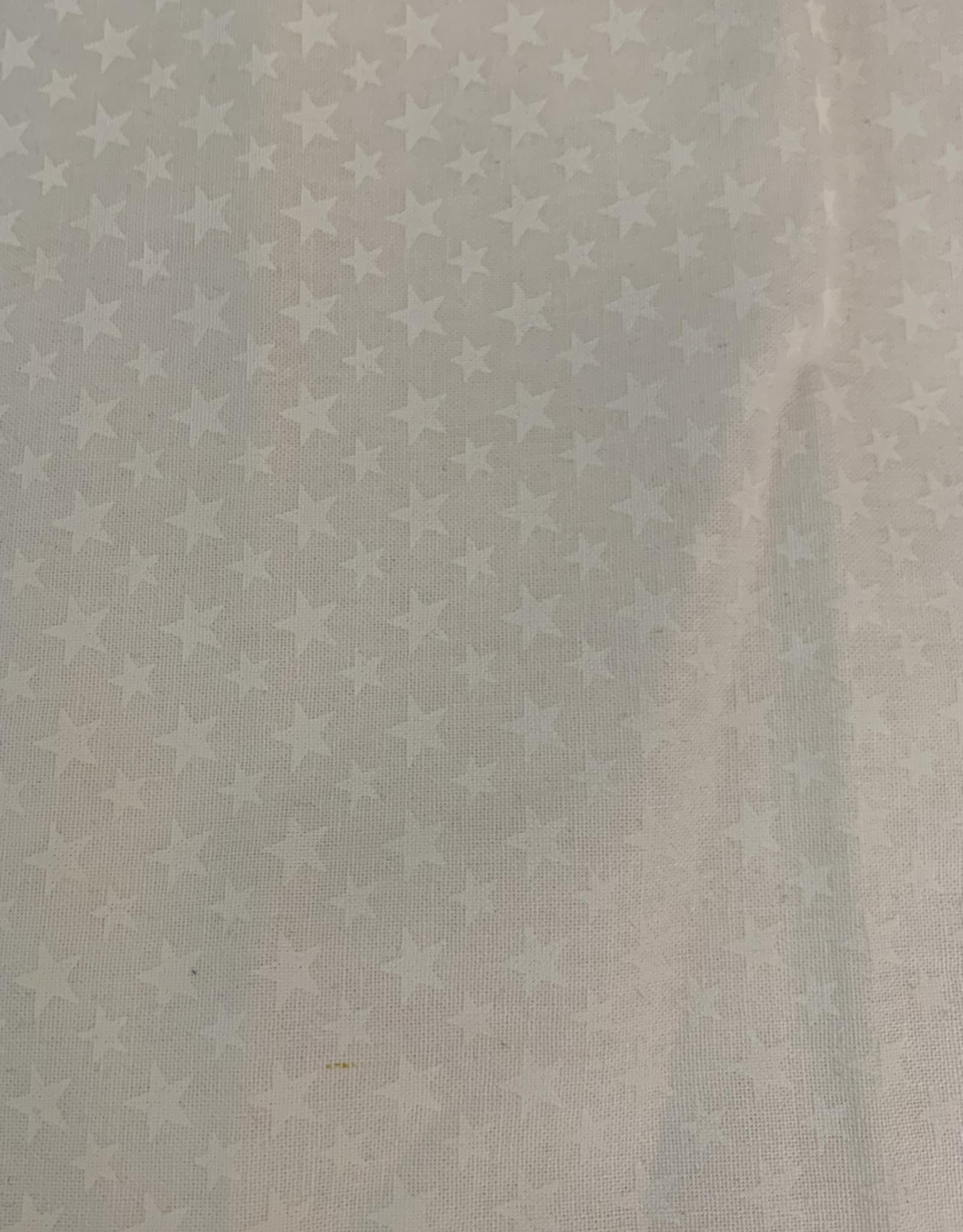 Cotons imprimés 3