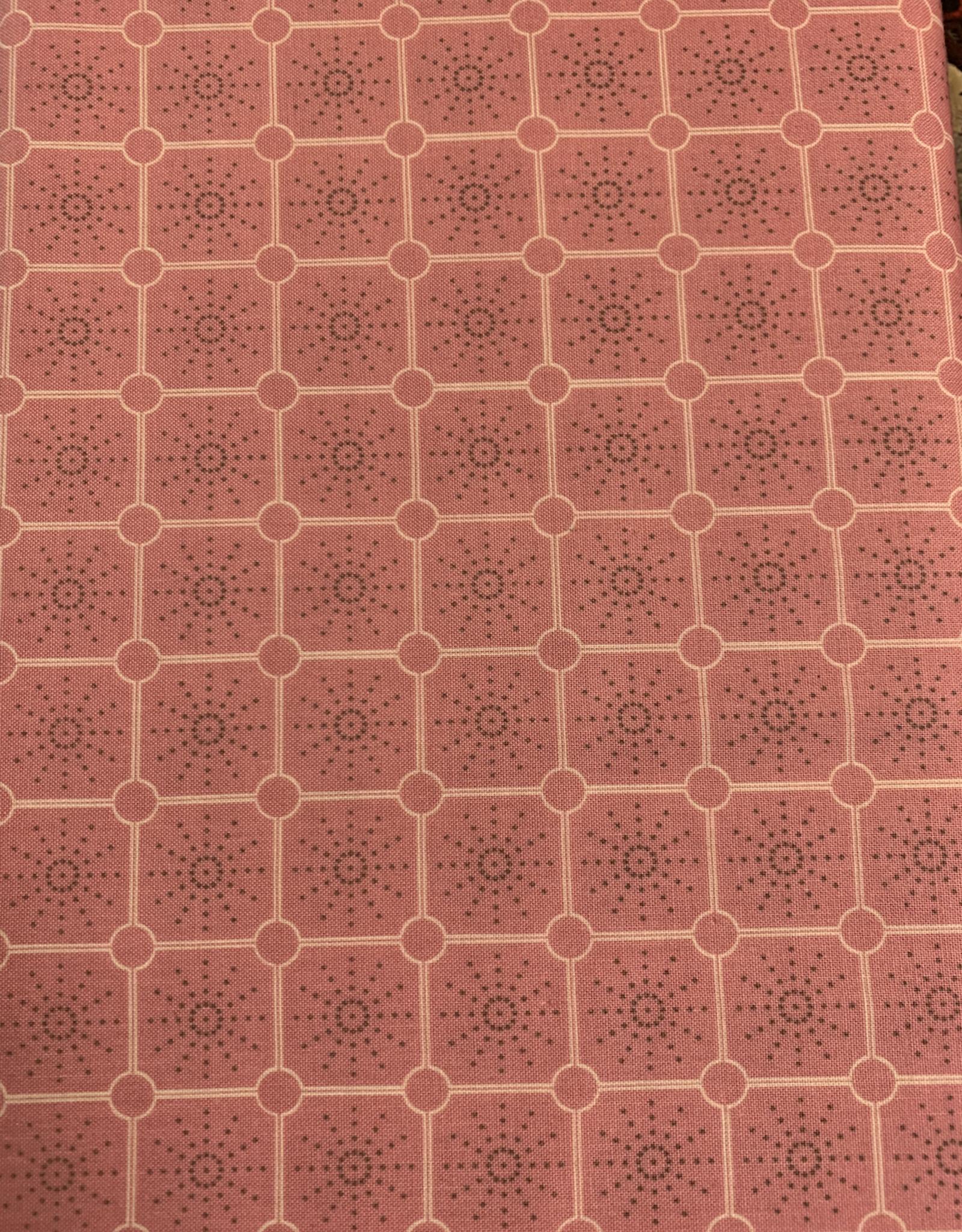 Cotons imprimés 4