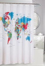 Moda Global